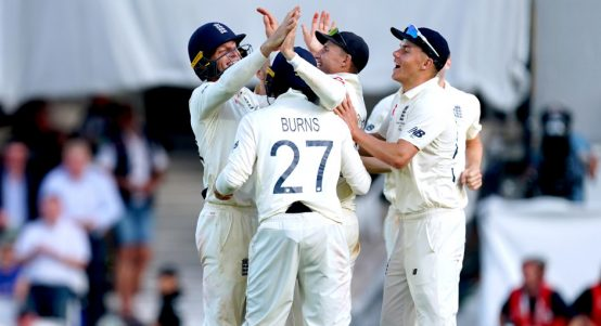 England-victory-Ashes-Oval-PA