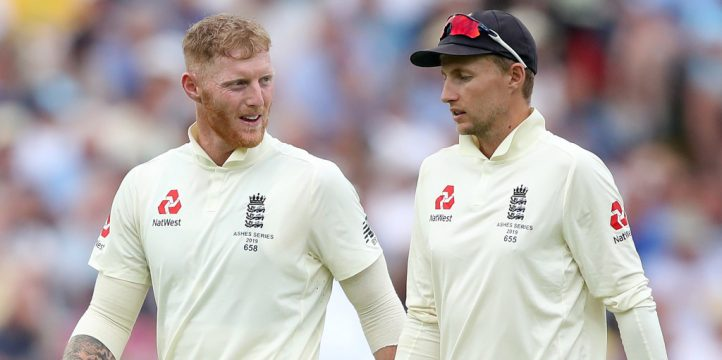 Root.Stokes.Ashes_.PA_