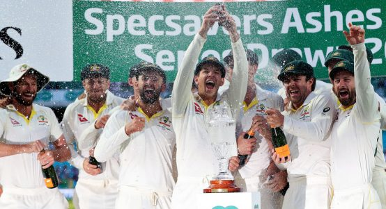 Australia.Ashes_.Victory.PA_1