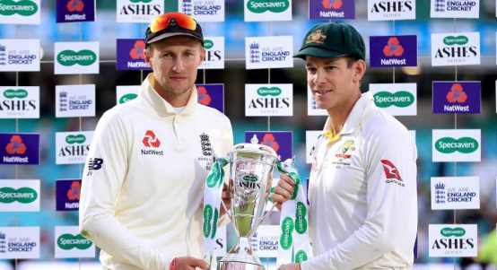 Tim-Paine-Joe-Root-