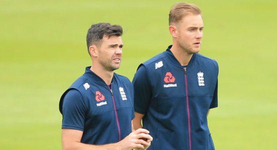 Stuart.Broad_.James_.Anderson.England.PA_