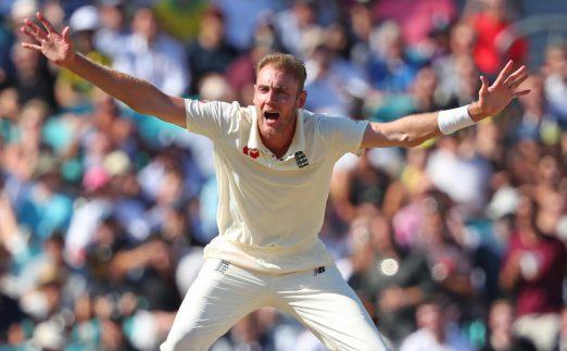 Stuart.Broad_.Appeal.Cricket.PA_
