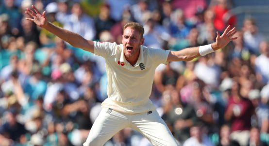 Stuart.Broad_.Appeal.Cricket.PA_
