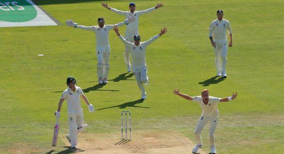 Stuart.Broad_.Appeal.Cricket.2.PA_