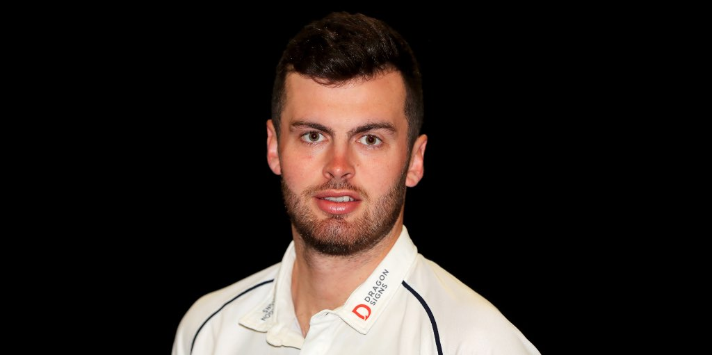 Sibley stakes claim for England spot with double century