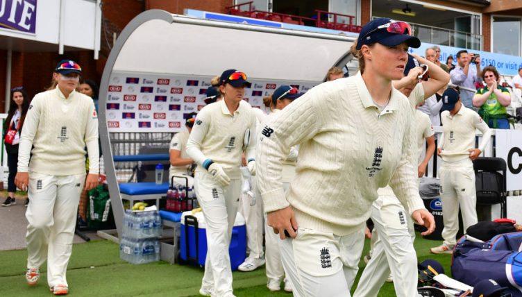 Women.s.Cricket.PA_