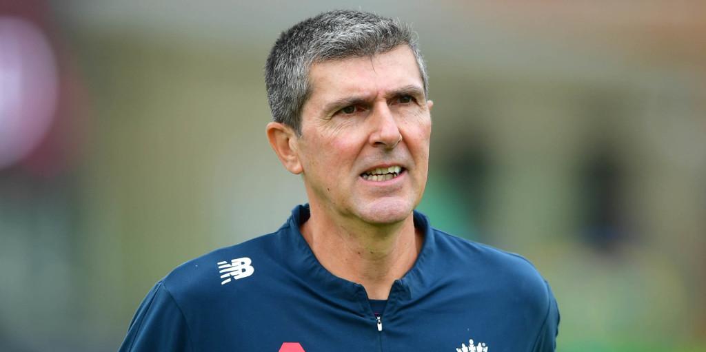 Mark.Robinson.Cricket.PA_