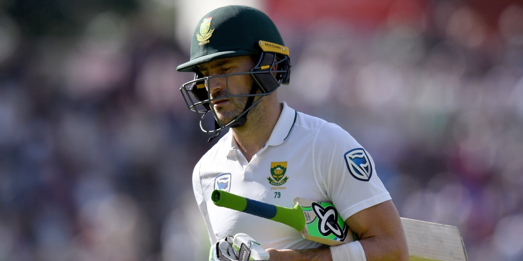 India v South Africa: Follow the third Test LIVE with C365
