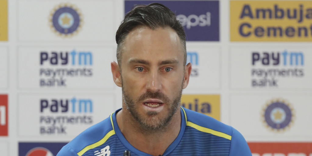 Faf.Du_.Plessis.South_.Africa.India_.PA_