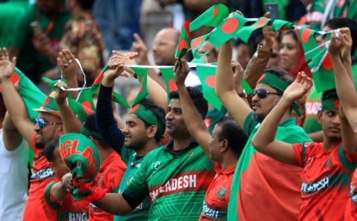 Bangladesh.Cricket.PA_