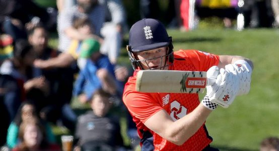 Sam Billings white gloves ICC rules England New Zealand PA
