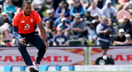 England.New_.Zealand.T20.2