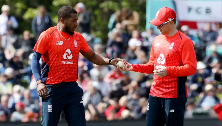 Eoin.Morgan.Chris_.Jordan.England.New_.Zealand.T20