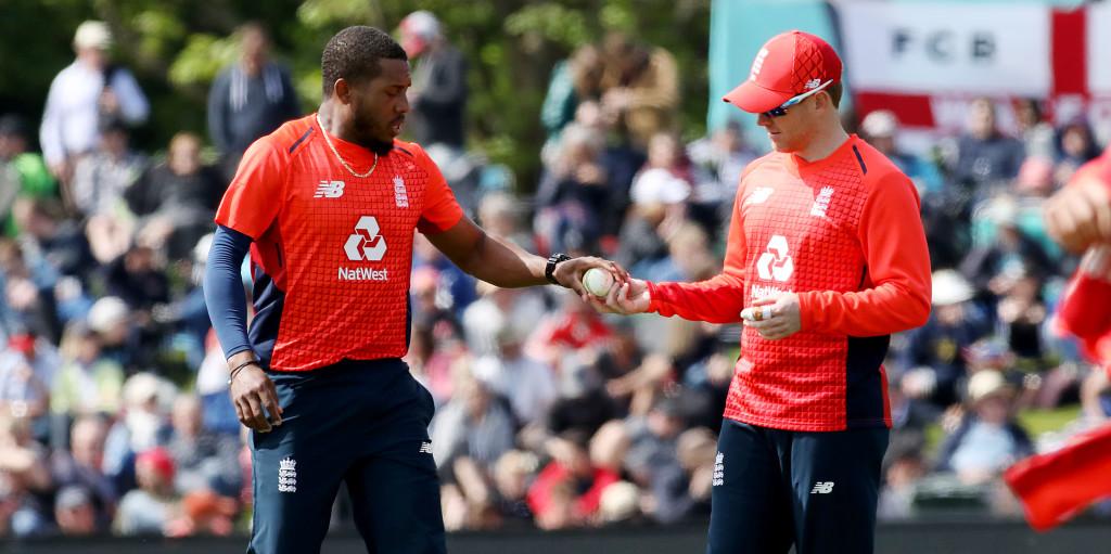 Eoin.Morgan.Chris_.Jordan.England.New_.Zealand.T20