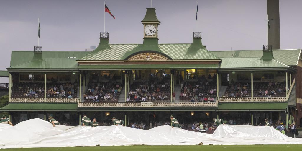 Australia.Pakistan.T20