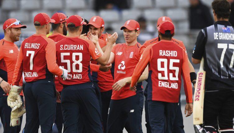 England.New_.Zealand.T20.PA_