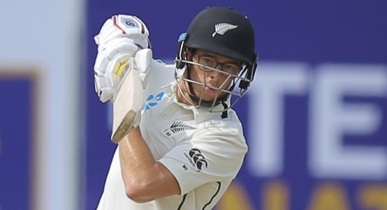 Mitchell.Santner.New_.Zealand.England.PA_