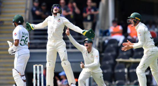 Australia.celebration.Pakistan.PA_1