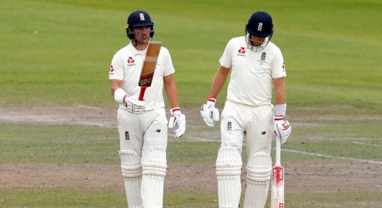Joe.Root_.Rory_.Burns_.England.PA_