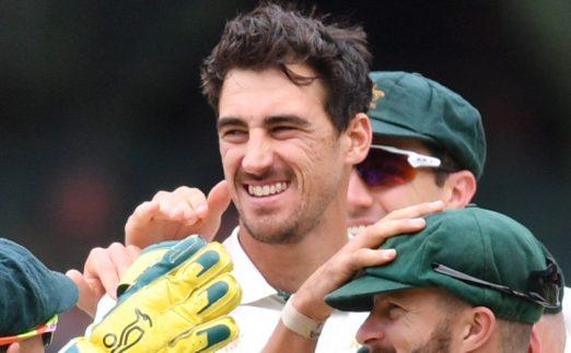 Mitchell.Starc_.Australia.Pakistan.PA_