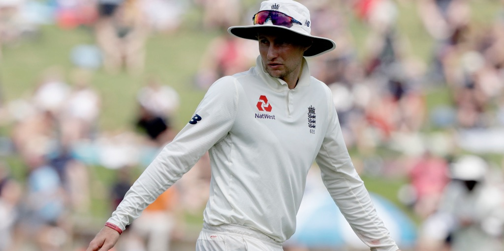 Rating England's players in the 1-0 Test series defeat to New Zealand