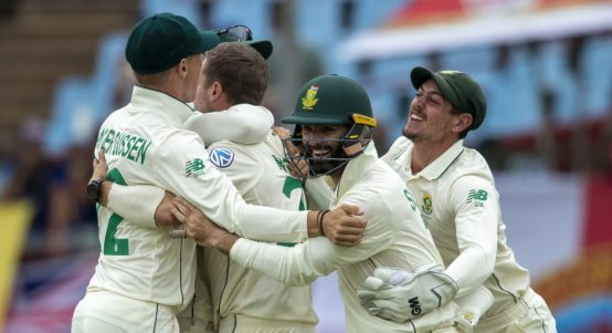 South.Africa.Celebration.England.PA_