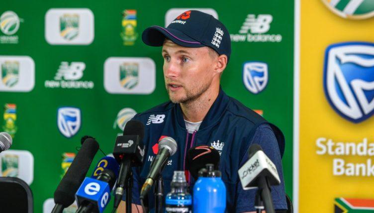 Joe.Root_.England.South_.Africa.PA_