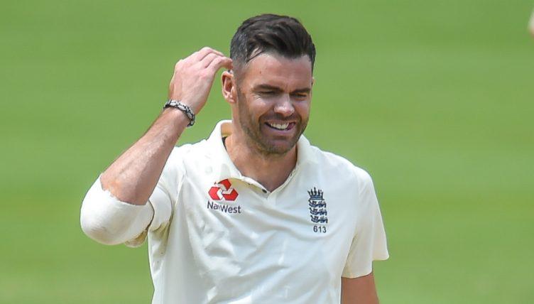 James.Anderson.England.PA_