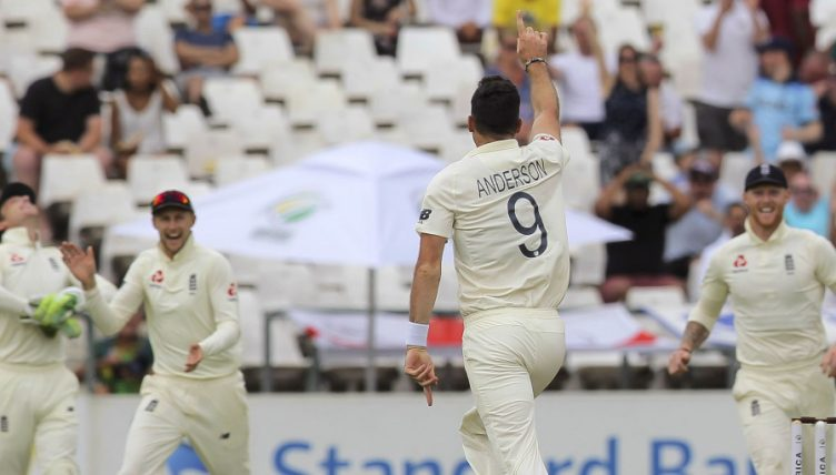 Jimmy.Anderson.England.PA_