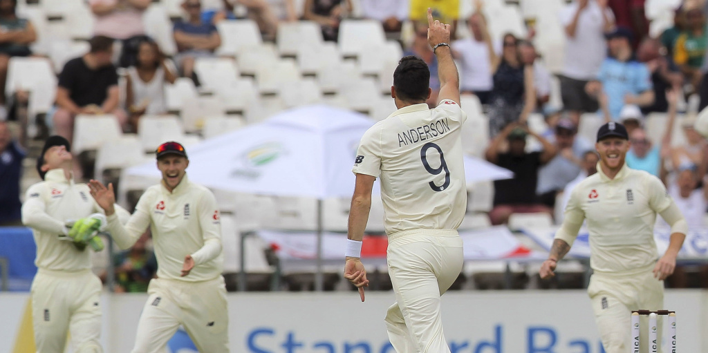 Jimmy Anderson.England.PA_