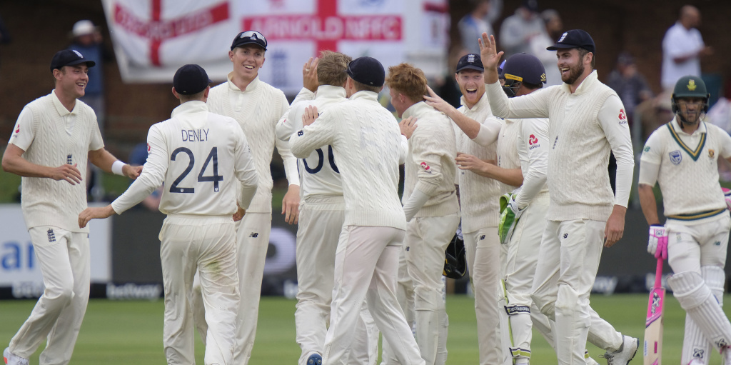England.celebration.South_.Africa.PA_