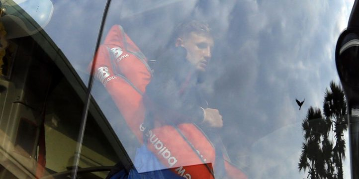 Joe Root England Sri Lanka postponed coronavirus