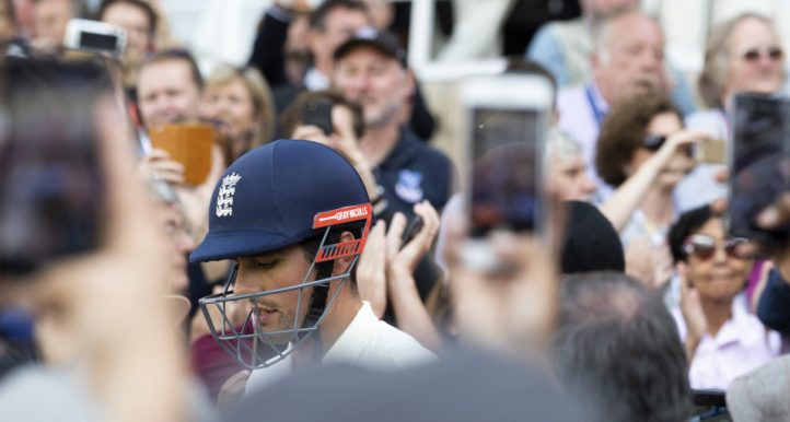 Alastair.Cook_.England.PA_