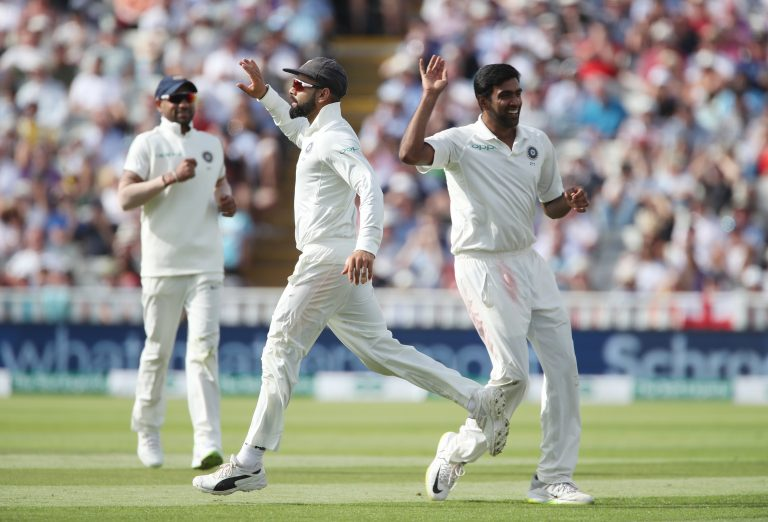 Ravichandran Ashwin, will not be representing Yorkshire this season