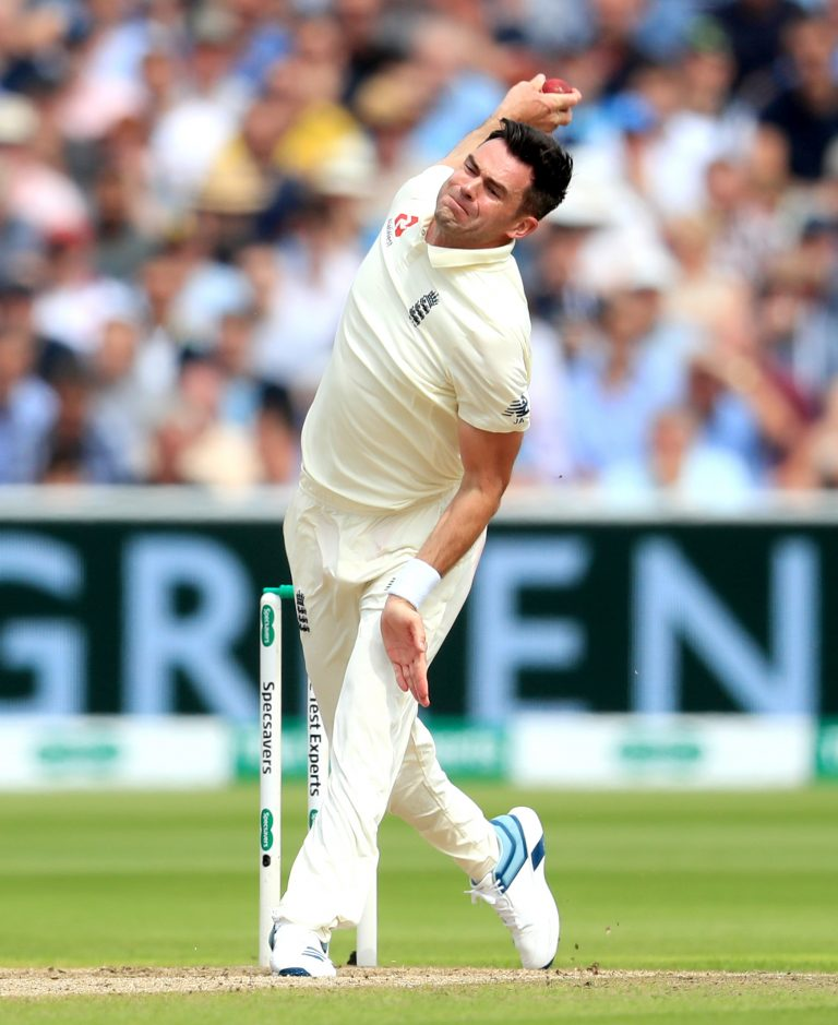 James Anderson and Stuart Broad set sights on one more Ashes in Australia