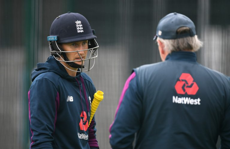 England captain Joe Root has a decision to make on Archer's replacement for the second Test
