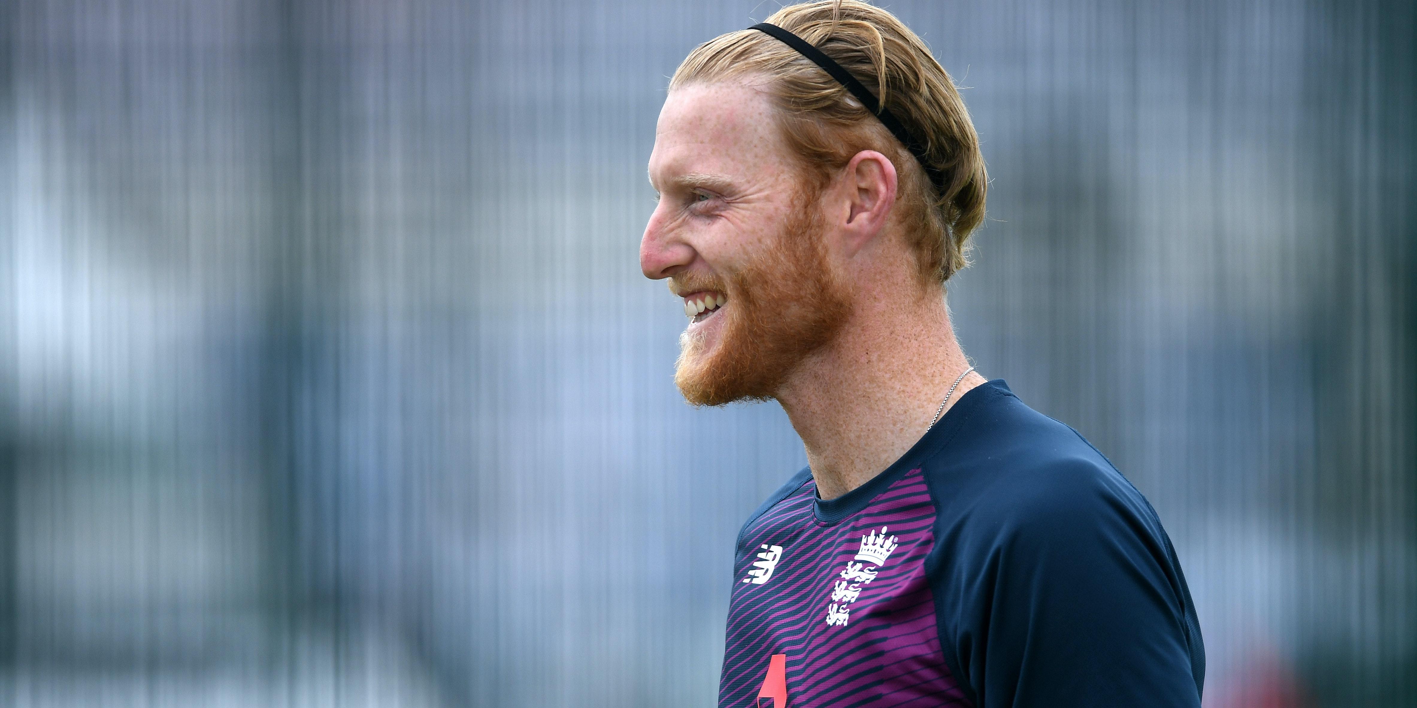 England to make late decision on Ben Stokes' fitness – Joe Root