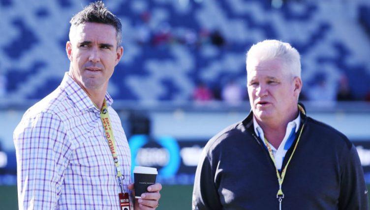 Dean.Jones_.Kevin_.Pietersen.C365