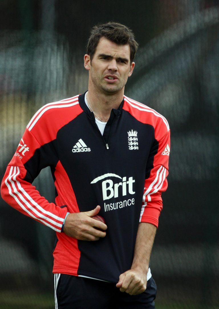 Cricket – npower Third Test – England v India – England Nets Session – Day One – Edgbaston