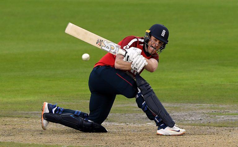 England v Pakistan – First Vitality IT20 – Old Trafford