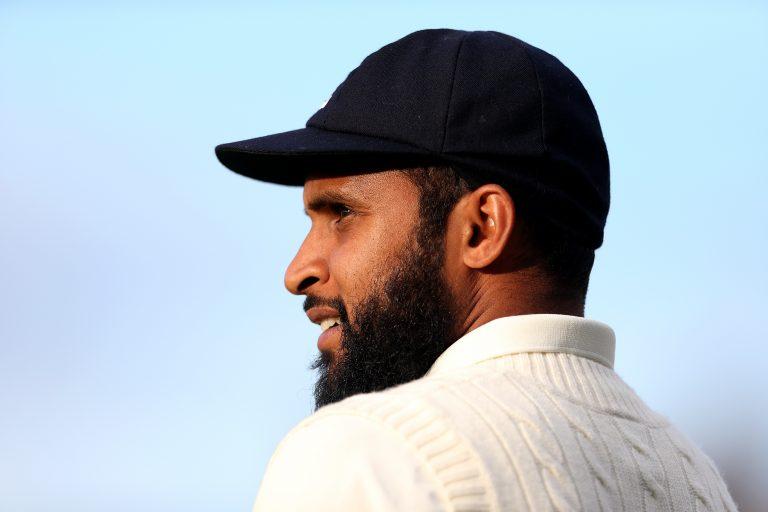 Adil Rashid has not played Test cricket since January 2019.