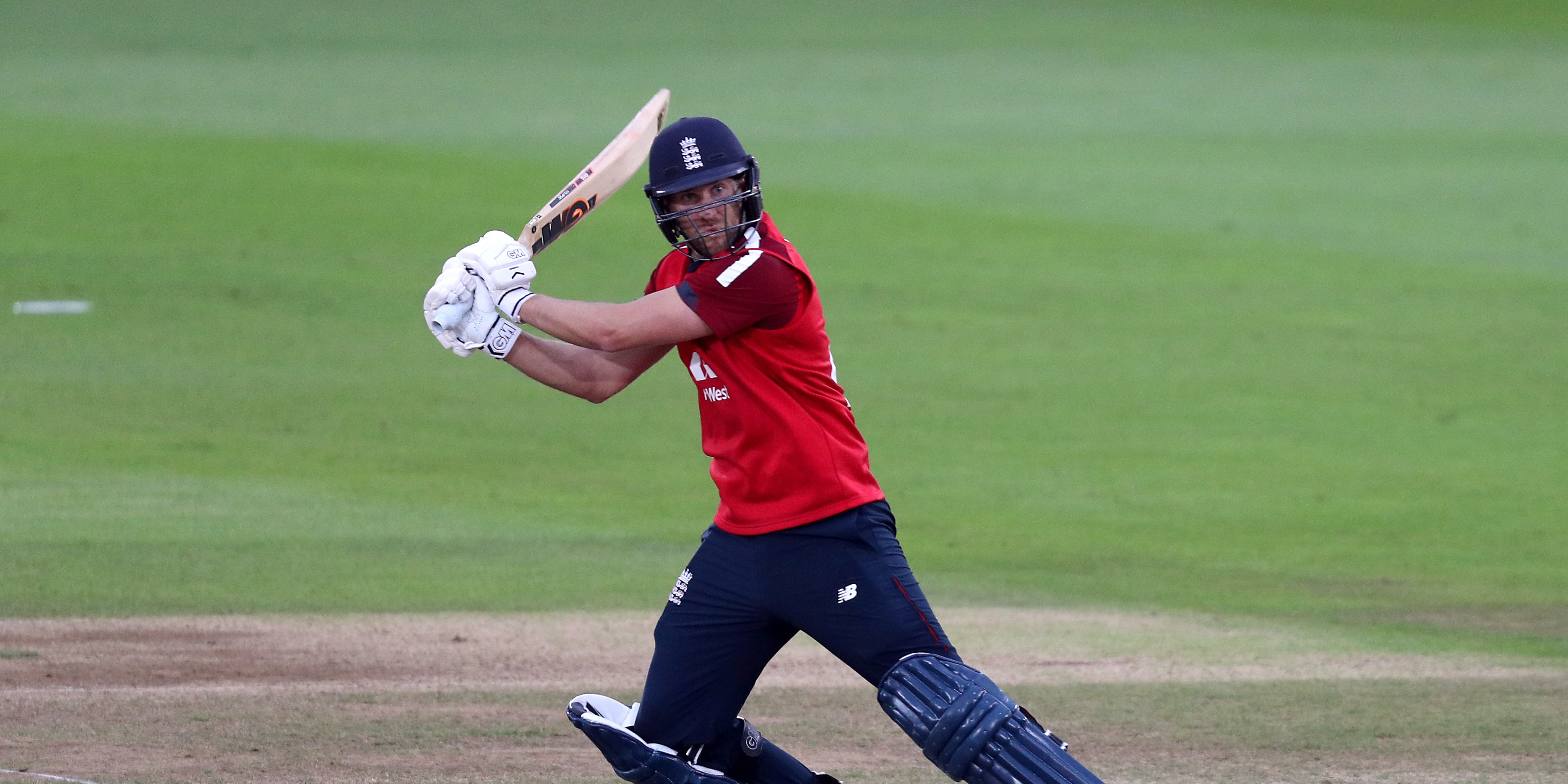 Dawid Malan's unbeaten 99 propels England to third T20 win over South Africa