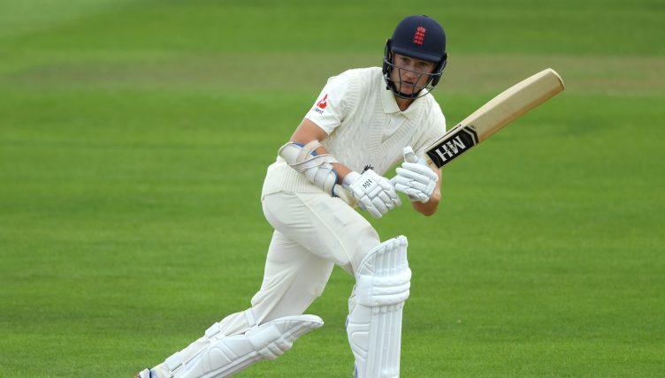 England Tour to Sri Lanka