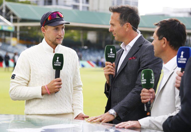 Australia v England – 2017/18 Ashes Series – Third Test – Day Five – WACA Ground