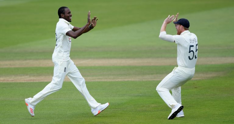 Players including Jofra Archer and Ben Stokes could miss England's Lord's Test against New Zealand if they reach the latter stages of the IPL
