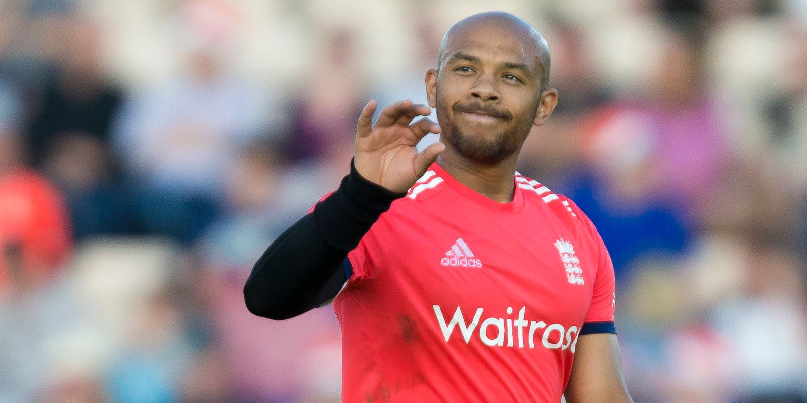 Tymal Mills says initiatives are more important to cricket than taking a knee