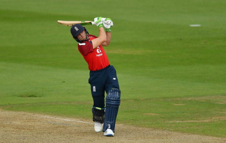 Jos Buttler returns to the England set-up (Dan Mullan/PA)
