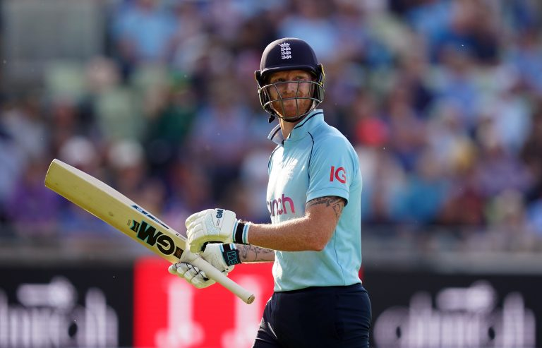 Ben Stokes will be one of the stars of the show
