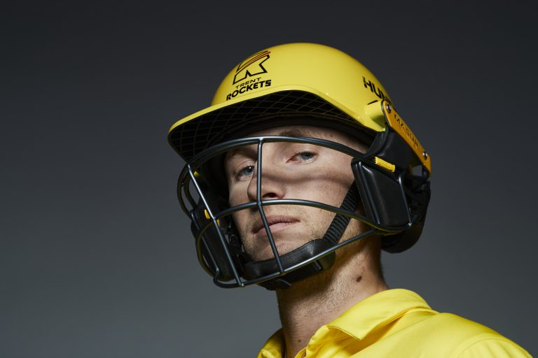 England captain Joe Root is a big draw for Trent Rockets.