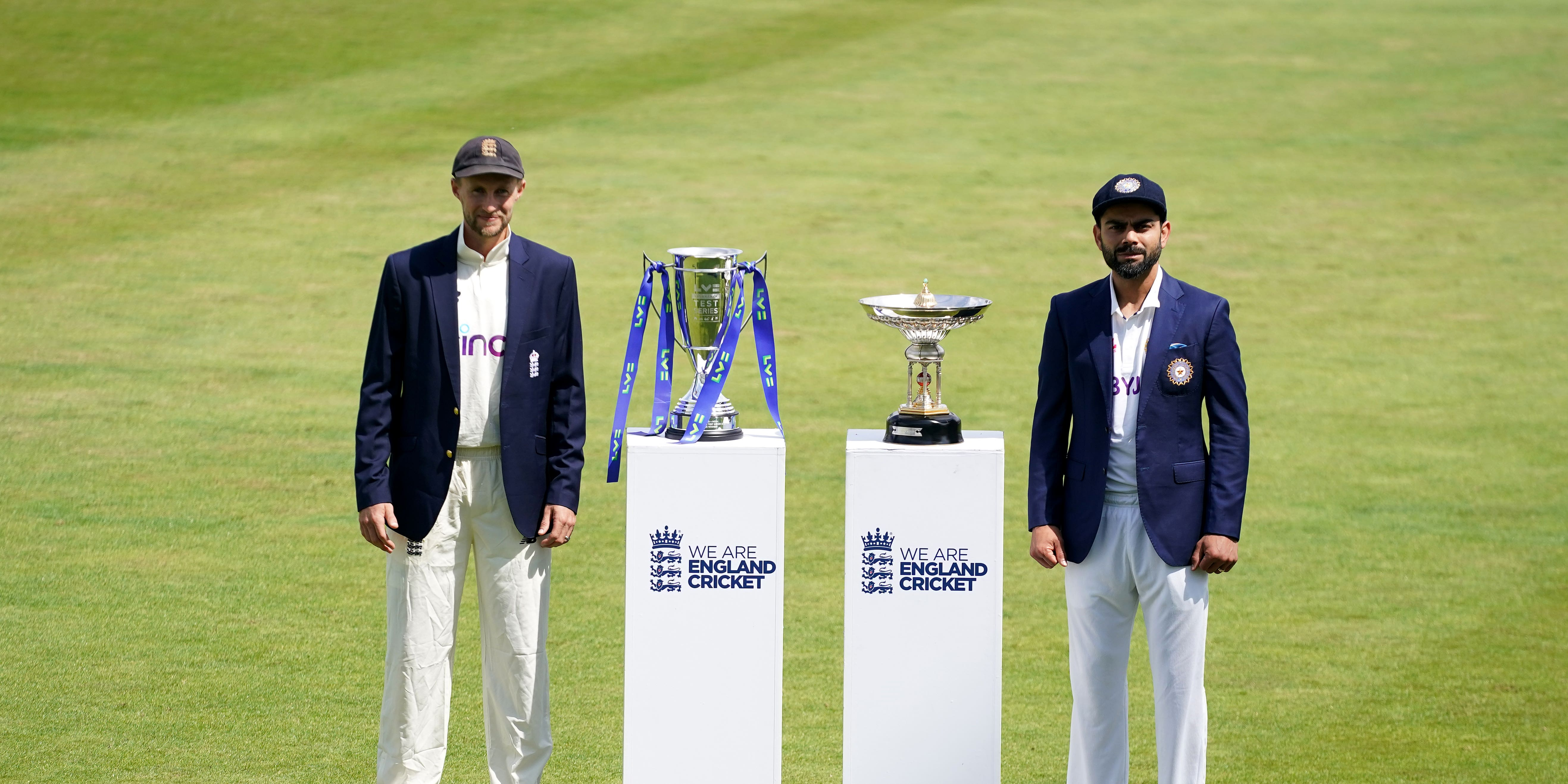 Home comforts but an uncertain batting order – England v India talking points